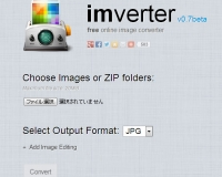 pdfconvert