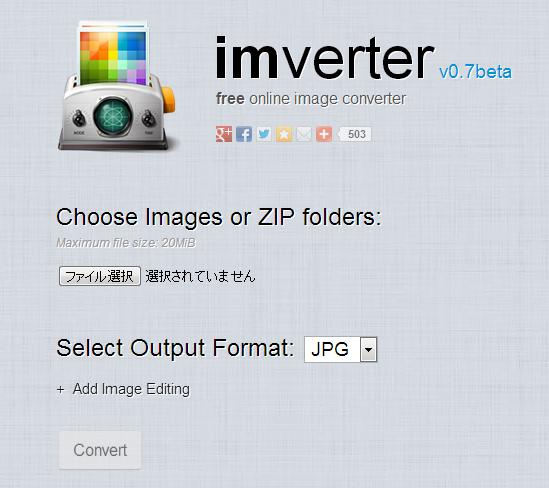pdfconvert2