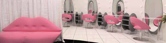 私が美容室オーナーだったらこんなホームページを作って集客する!・・・できるかなぁ??